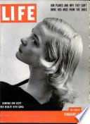 4 شباط (فبراير) 1952