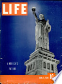 5 حزيران (يونيو) 1939