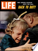 3 تشرين الثاني (نوفمبر) 1961