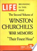 7 شباط (فبراير) 1949