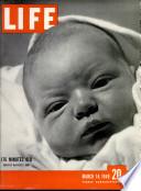 14 آذار (مارس) 1949