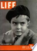 3 آب (أغسطس) 1942