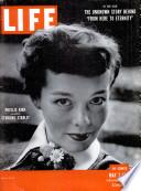 7 أيار (مايو) 1951