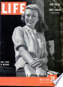 9 أيار (مايو) 1949