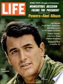 16 شباط (فبراير) 1962