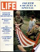 4 تموز (يوليو) 1970