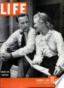 7 تشرين الأول (أكتوبر) 1946