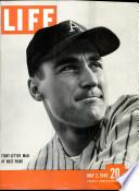 2 أيار (مايو) 1949