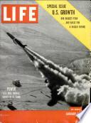 4 كانون الثاني (يناير) 1954