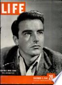 6 كانون الأول (ديسمبر) 1948