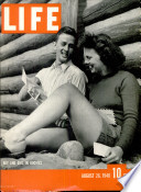 26 آب (أغسطس) 1940