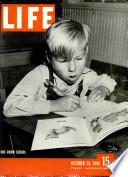 28 تشرين الأول (أكتوبر) 1946