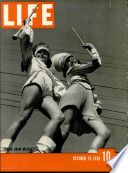 10 تشرين الأول (أكتوبر) 1938