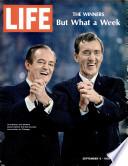 6 أيلول (سبتمبر) 1968