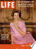 2 آذار (مارس) 1959