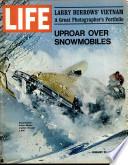26 شباط (فبراير) 1971