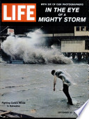 22 أيلول (سبتمبر) 1961