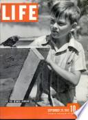29 أيلول (سبتمبر) 1941