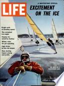19 كانون الثاني (يناير) 1962