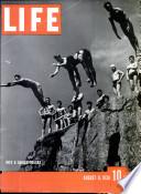 8 آب (أغسطس) 1938