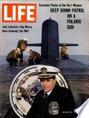 22 آذار (مارس) 1963