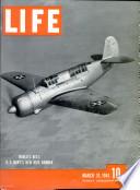 31 آذار (مارس) 1941