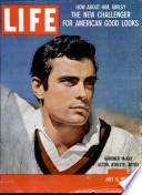 6 تموز (يوليو) 1959