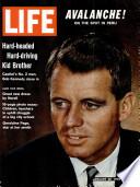 26 كانون الثاني (يناير) 1962