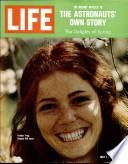 1 أيار (مايو) 1970