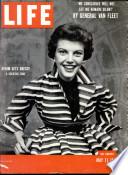 11 أيار (مايو) 1953