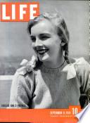8 أيلول (سبتمبر) 1941
