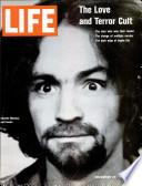 19 كانون الأول (ديسمبر) 1969