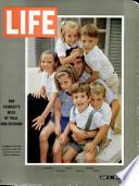 3 تموز (يوليو) 1964