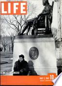 5 أيار (مايو) 1941