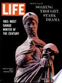 8 شباط (فبراير) 1963