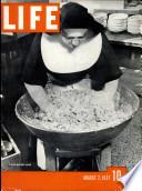 2 آب (أغسطس) 1937