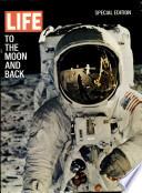 11 آب (أغسطس) 1969