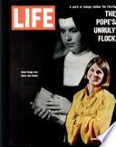 20 آذار (مارس) 1970