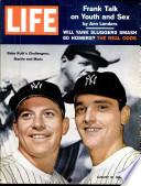 18 آب (أغسطس) 1961