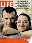 20 تموز (يوليو) 1959
