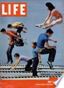 2 أيار (مايو) 1960