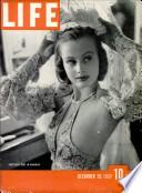 20 كانون الأول (ديسمبر) 1937