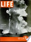 19 آب (أغسطس) 1946