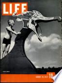 16 آب (أغسطس) 1937