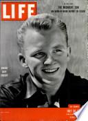 30 تموز (يوليو) 1951