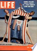 21 أيار (مايو) 1956