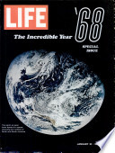 10 كانون الثاني (يناير) 1969