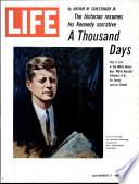 5 تشرين الثاني (نوفمبر) 1965
