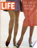 13 آذار (مارس) 1970