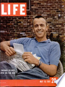 19 أيار (مايو) 1961